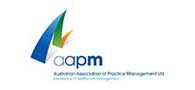Australian Association of Practice Managers