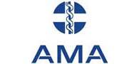 Australia Medical Association